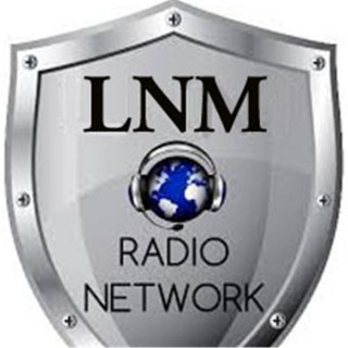 LNM Radio Network