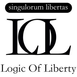 Logic Of Liberty