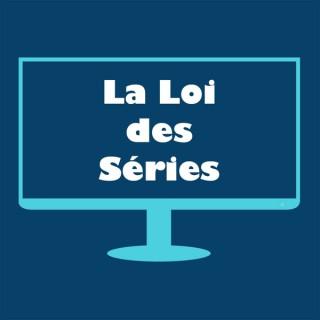 La Loi des séries