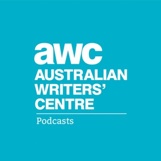 Australian Writers' Centre Podcast