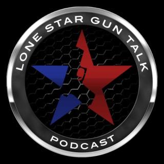 Lone Star Gun Talk
