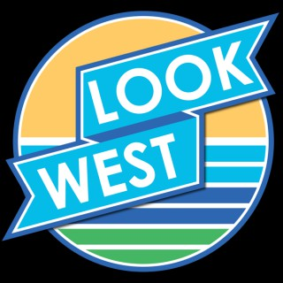 Look West: How California is Leading the Nation