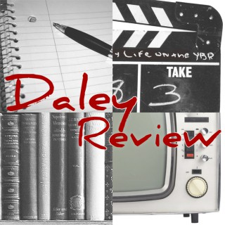 Paul and Caroline Daley review TV - Disenchantment | The Marvelous Mrs. Maisel | This Is US | The Orville | Handmaid's Tale |