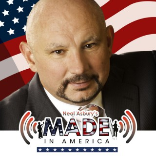 Made In America with Neal Asbury