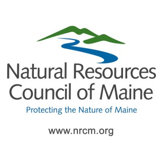 Maine Environment: Frontline Voices