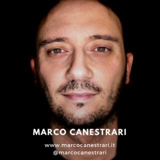 Marco Canestrari