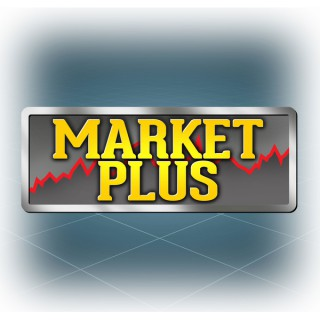 Market to Market - Market Plus