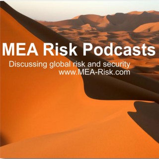 MEA Risk Podcasts