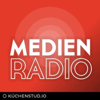 Medienradio