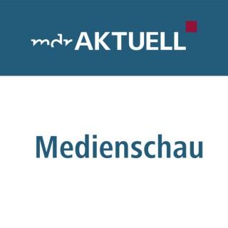 Medienschau von MDR AKTUELL