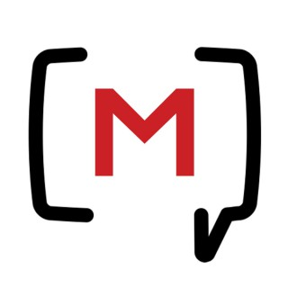 Medyascope.tv Podcast