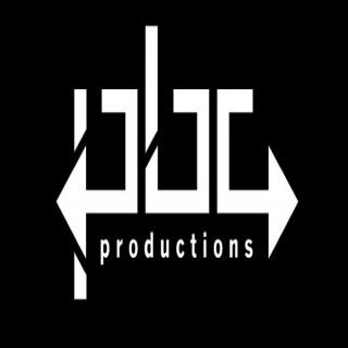 PBC Productions Podcast