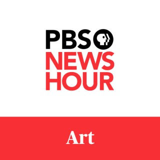 PBS NewsHour - Art Beat