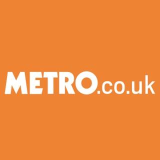 Metro UK