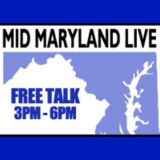 Mid Maryland Live