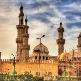 Middle East Forum Radio