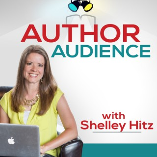 Author Audience: Helping You Reach More People With Your Message | Writing | Self-Publishing | Book Marketing | Business Grow