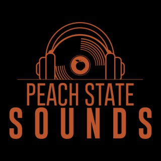 Peach State Sounds Podcast