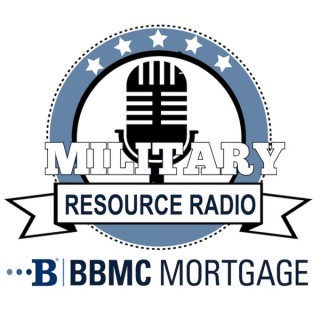 Military Resource Radio