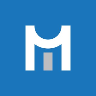 Milwaukee Independent