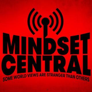 Mind Set Central