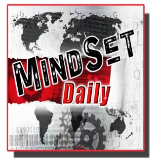 Mind Set Daily