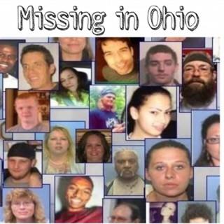 Missing in Ohio