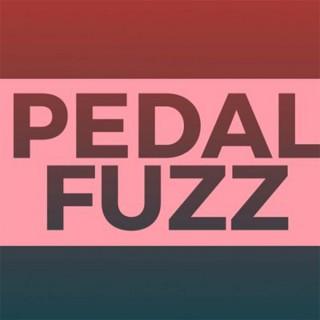 Pedal Fuzz
