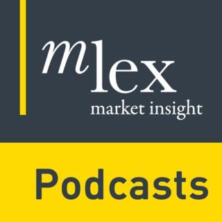 MLex Market Insight