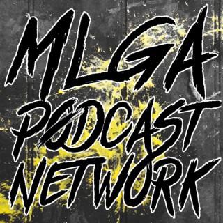 MLGA Pødcast Network