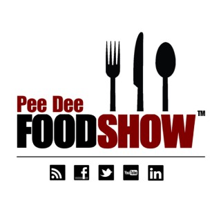 Pee Dee Food Show - Regional and Local Food Culture in South Carolina