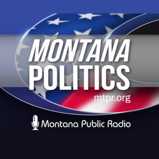 Montana Politics