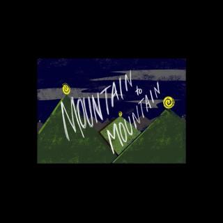 Mountain2Mountain