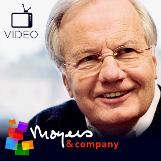 Moyers & Company (Video)