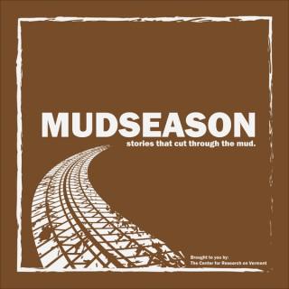 Mudseason