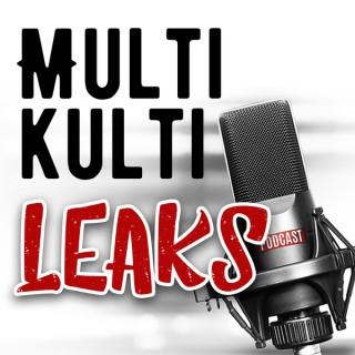 Multikulti-Leaks