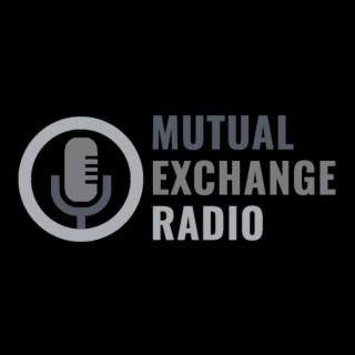 Mutual Exchange Radio
