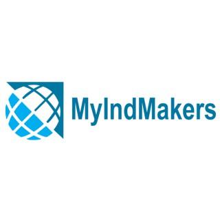 MyIndMakers
