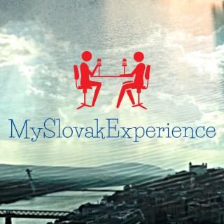 MySlovakExperience