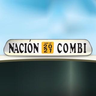 Nación Combi