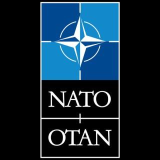 NATO-TV