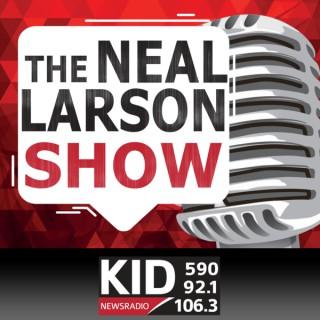 Neal Larson Show