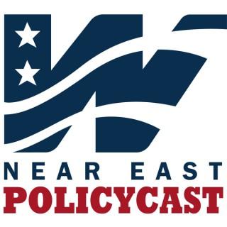 Near East PolicyCast