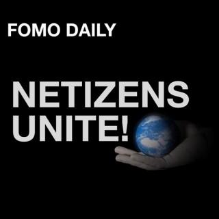 Netizens Unite! - Bite-size K-Pop News