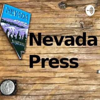 Nevada Press
