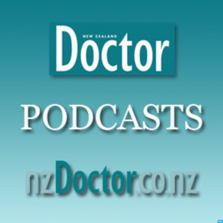New Zealand Doctor Podcasts