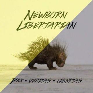 Newborn Libertarian
