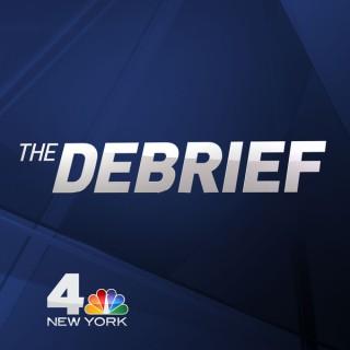News 4 Debrief