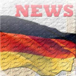 News in German