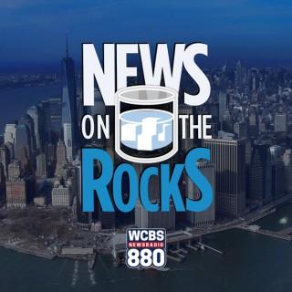 News On The Rocks